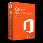 office-hogar-empresa2016