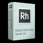robohelp-server-10